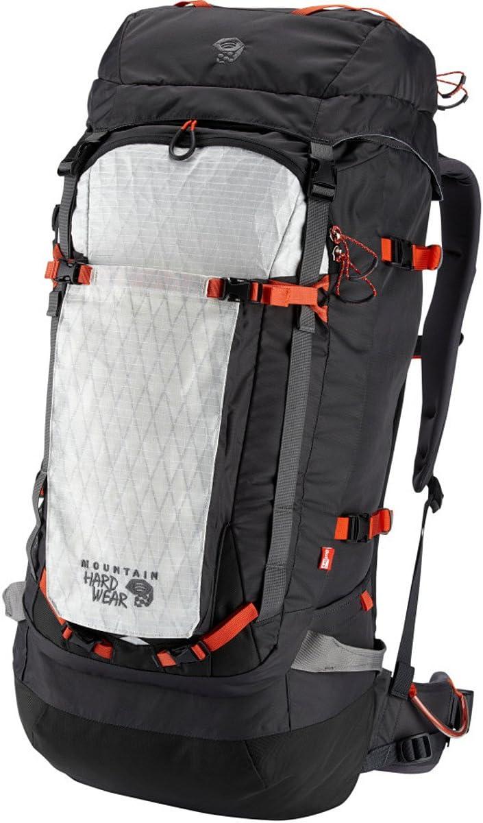Mochila de 70 Litros marca Mountain Hardwear