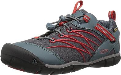 KEEN Chandler CNX Waterproof Shoe