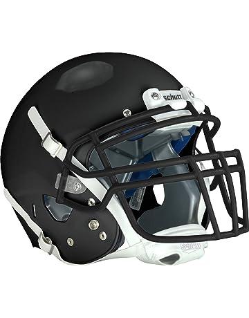 145d5d32 Schutt Air XP Pro Adult Football Helmet with Attached Facemask