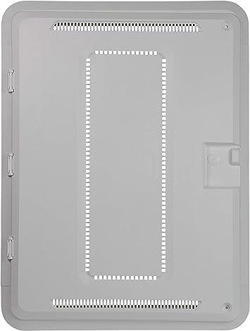 Legrand-On-Q ENP2050-NA Plastic Media Enclosure White