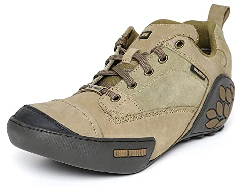 80990b5af2eb63 Woodland Men s Sneakers  Buy Online at Low Prices in India - Amazon.in