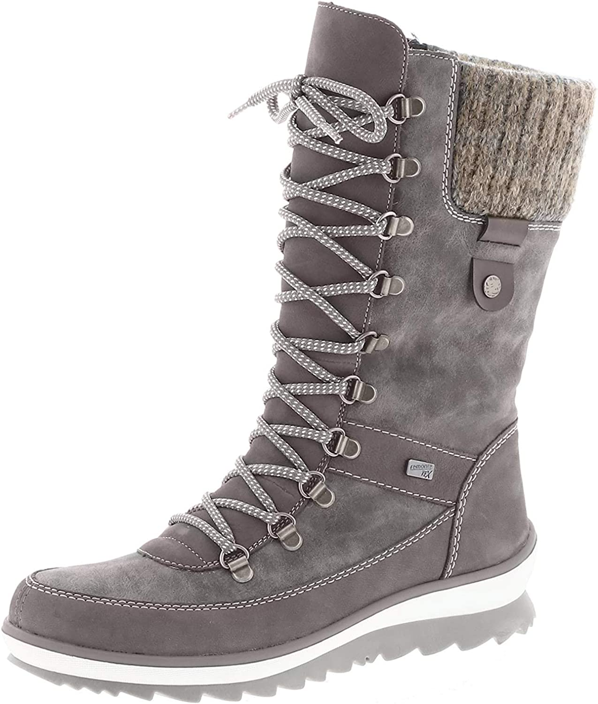 Remonte Gillian 71 Women's Boot