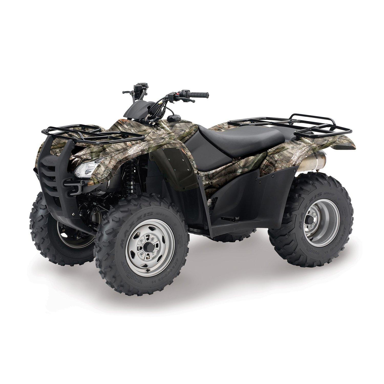 Mossy Oak Graphics (10040-TS) Treestand 4' x 10' Roll Large ATV Camouflage Kit