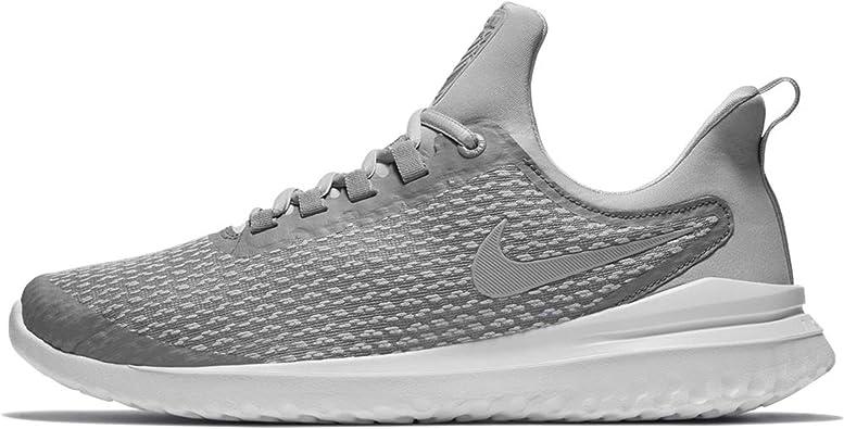 NIKE Renew Rival, Zapatillas de Running para Hombre: Amazon.es: Zapatos y complementos