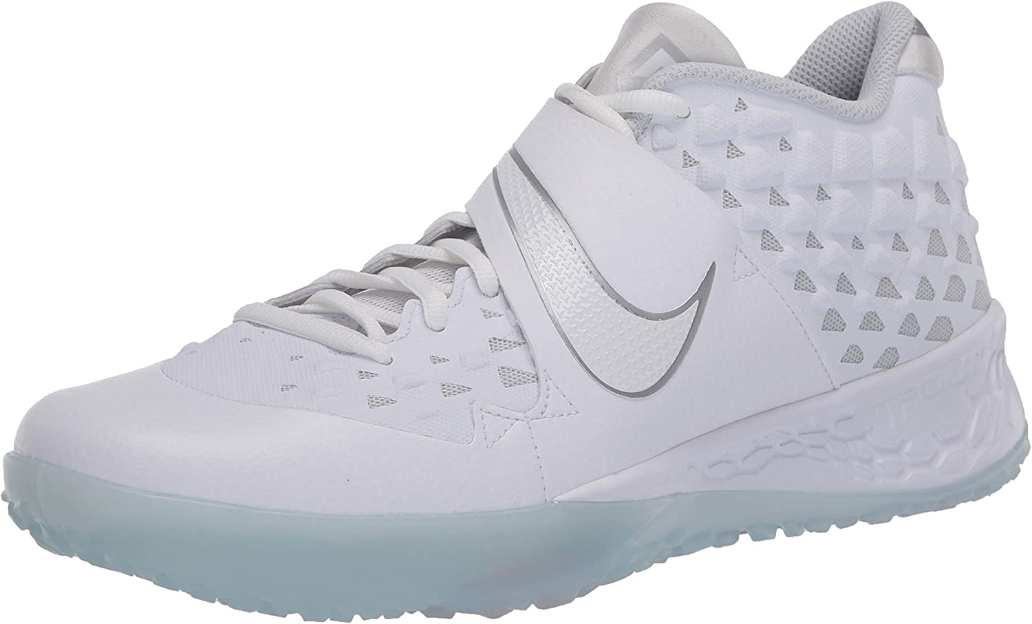 Amazon.com | Nike Force Zoom Trout 6