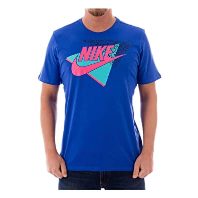 Nike NSW Men's 90's Graphic Tee | 90s shirts graphic tees