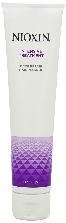 Nioxin Trattamento intensivo Repair profonda dei capelli Masque 150 ml Procter & Gamble IT 7306