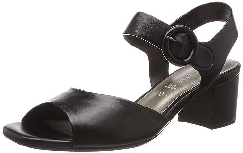 Neu OVP gerry weber Schuhe Damen Sandale