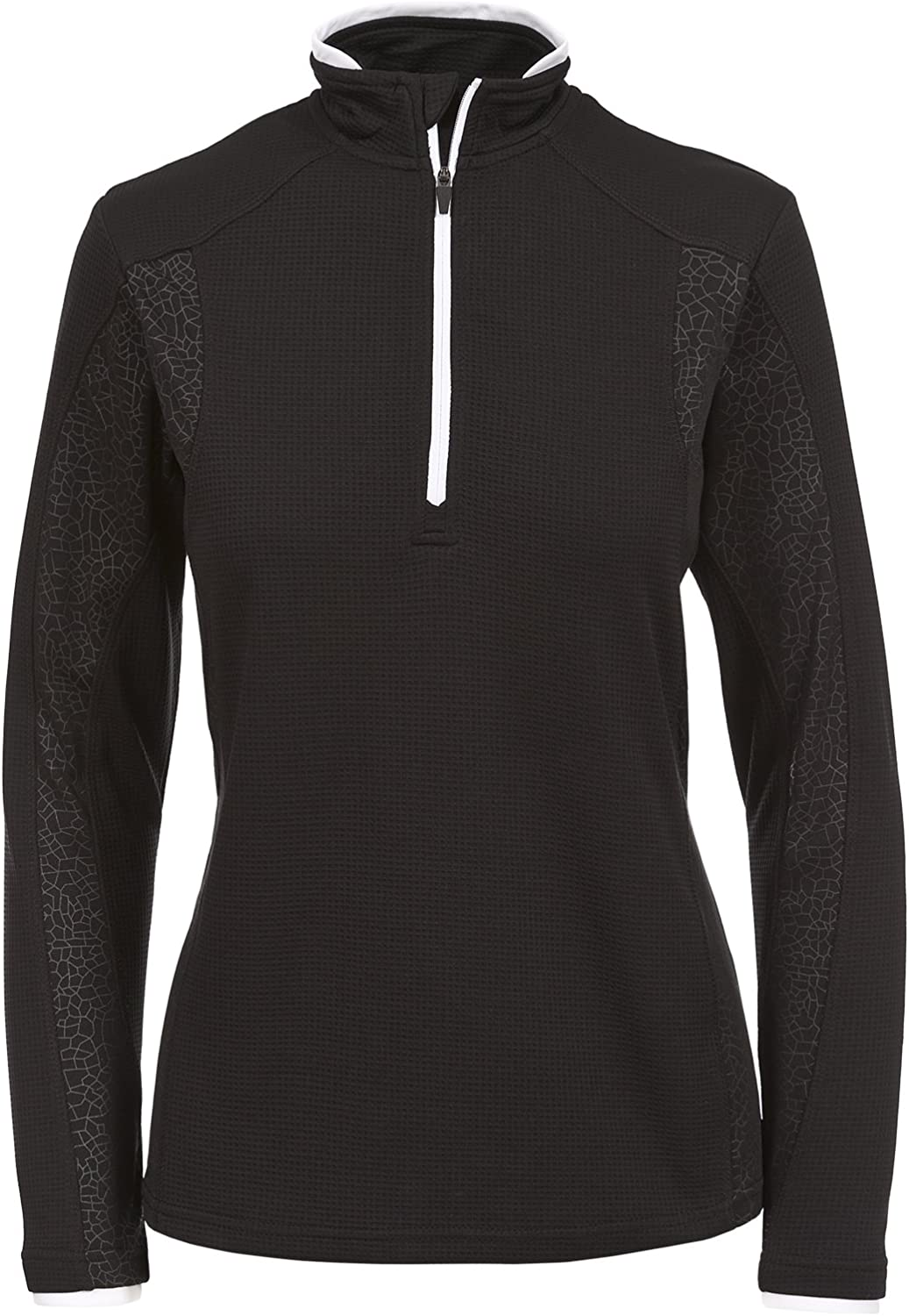 Trespass Ollog Active Tp75 Top, Mujer