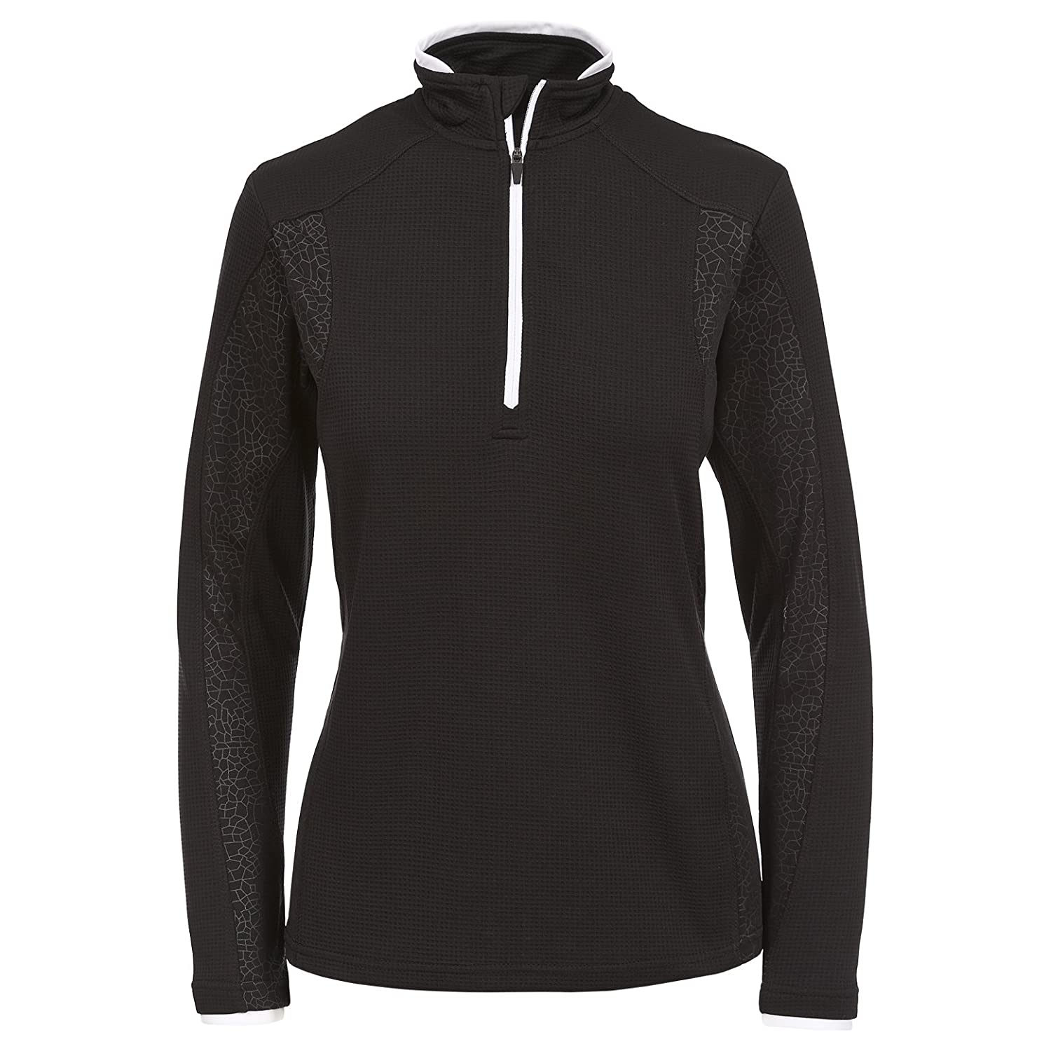 TALLA XL. Trespass Ollog Active Tp75 Top, Mujer