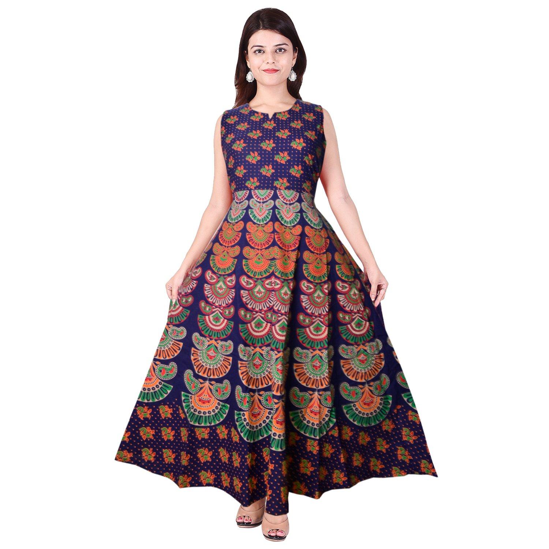 one piece dress long