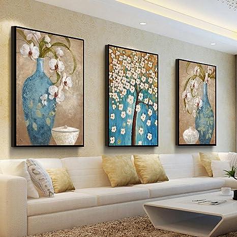 Murales Per Interni Casa.Decorazione Decorativa Della Sala Da Interni Moderni Murales Casa