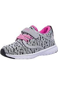 BABY NIKE AIR MAX 97 6C crib shoe sneakers