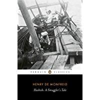 Hashish: A Smuggler's Tale (Penguin Classics)