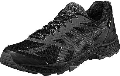 chaussure running trail femme asics gel fuji trabuco 5 asics