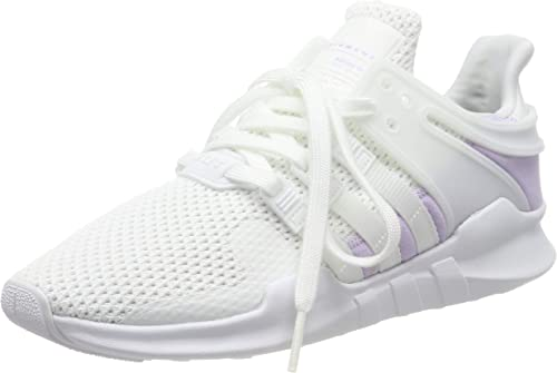 adidas EQT Support ADV W, Zapatillas de Deporte para Mujer ...