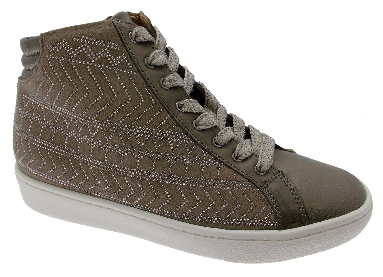 anno nuovo ortopedica donna scarpa C3711 scarpe da