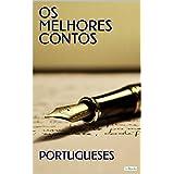 Os Melhores Contos Portugueses (Col. Melhores Contos)