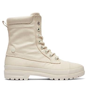 Bottes Se Pour Adjb300011 Femme Shoes Tx Dc Amnesti zqgaw7