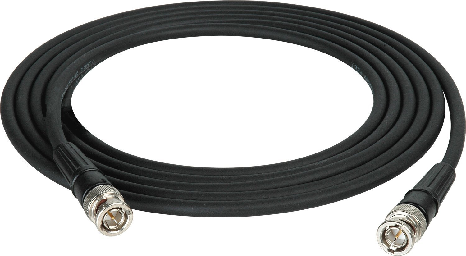 BELDEN 1505A 002500 COAXIAL CABLE, RG-59/U, 500FT, RED: Amazon.com: Industrial & Scientific