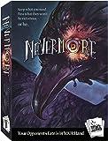 Smirk & Dagger Nevermore Card Game