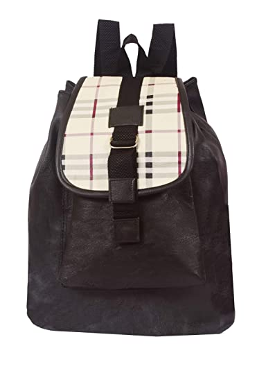 Aeee School College Casual Backpack For Girls Women