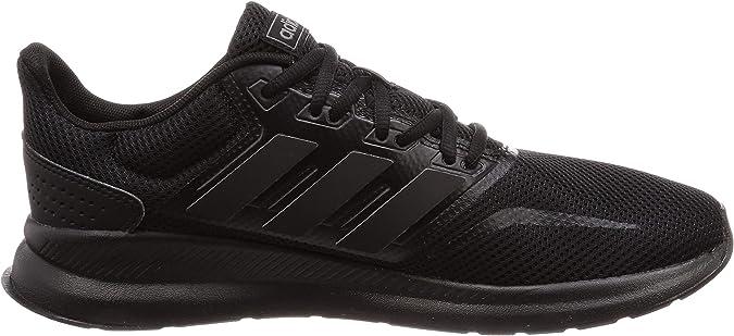 adidas Runfalcon-f36216, Zapatillas de Trail Running para Mujer ...