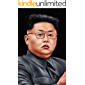 All You Need To Know About Kim Jong-Un: The Remarkable Life Of North Korean Dictator Kim Jong-Un