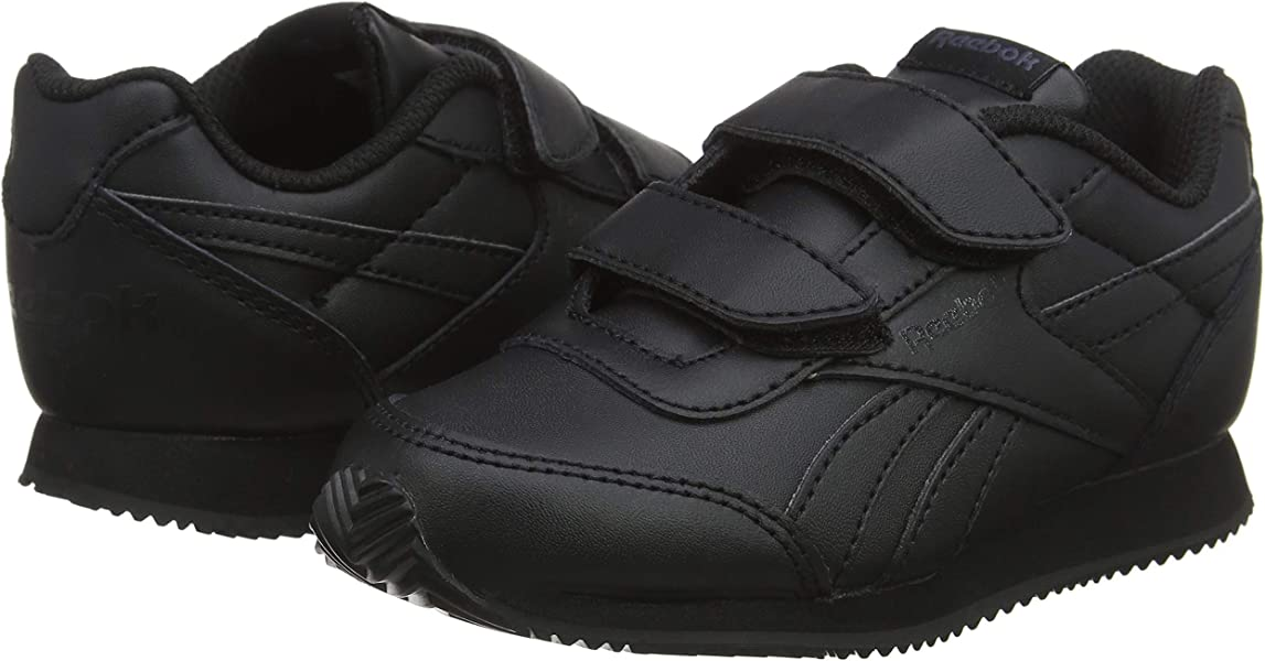 6173abb3a12 Unisex Kids  Royal Cljog 2 2v Fitness Shoes. Back. Double-tap to zoom
