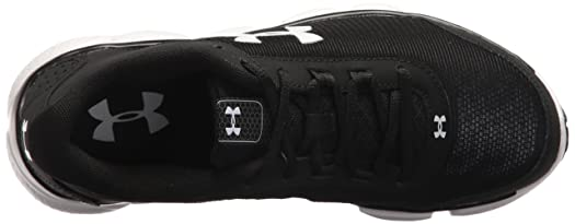 Under Armour Women's Micro G Assert 7 Sneakers