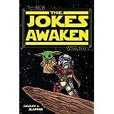The Jokes Awaken