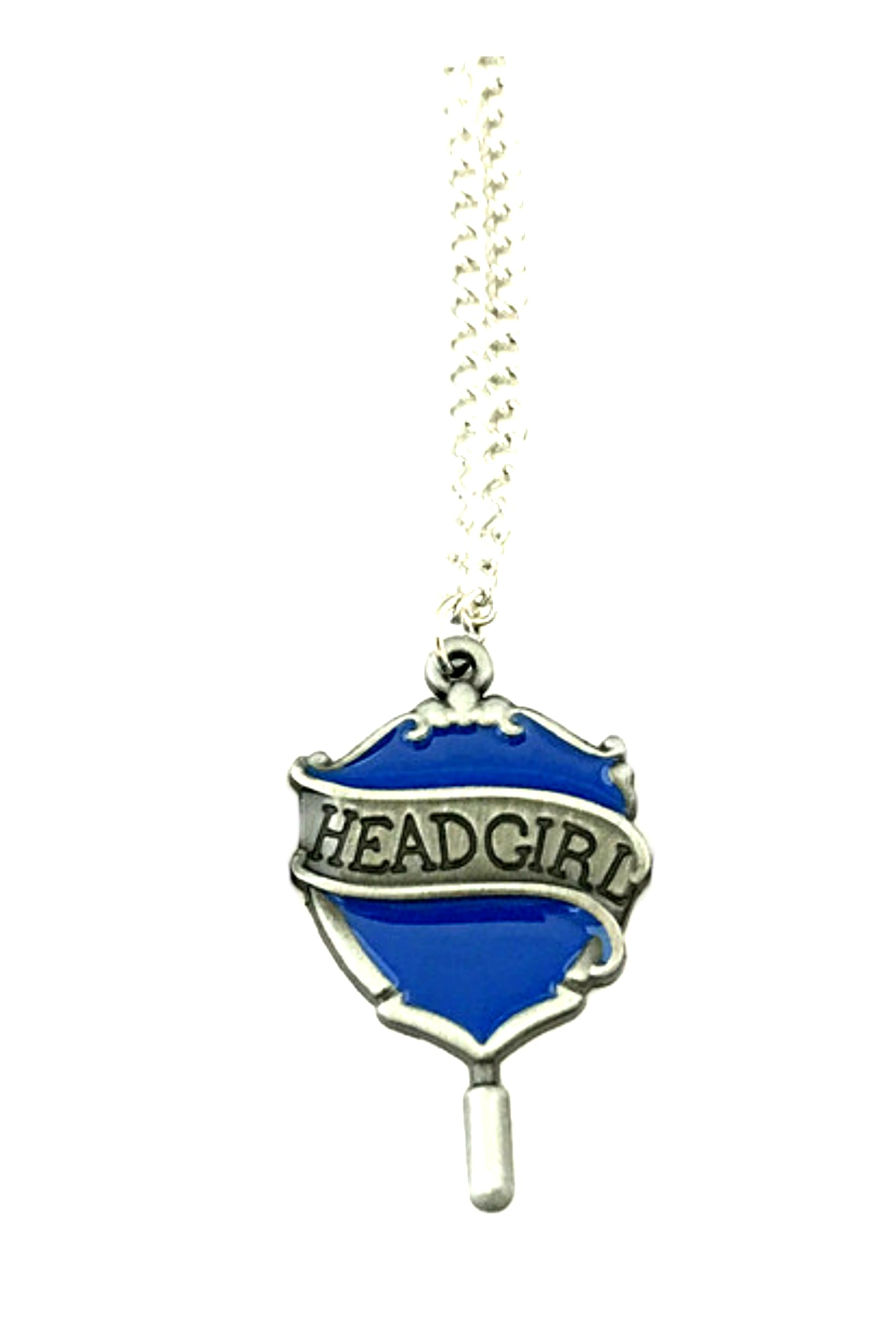 Superheroes Brand Harry Potter Pendant Necklace Movies Books Logo Golden Snitch Gryffindor Slytherin Ravenclaw Hufflepuff Crest Jewelry