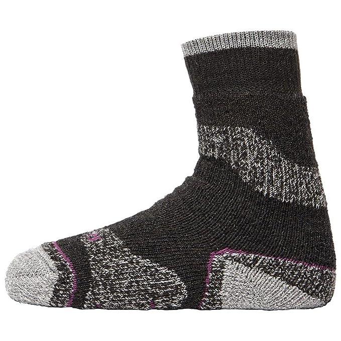 Brasher Men/Â/€/Â/™s Walker Socks