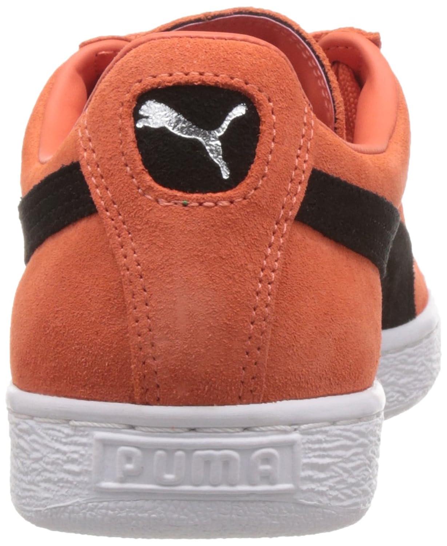 Chaussures En Daim Ligne Puma EeQ5EXK