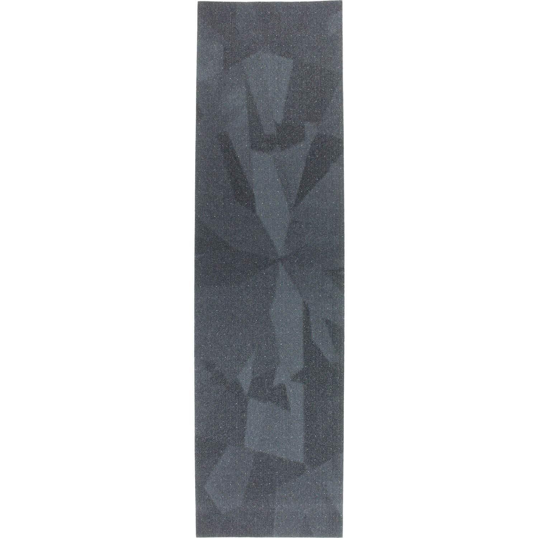 Diamond x Supply Co – Simplicity inブラックグリップテープ – B01G55V4IU 9