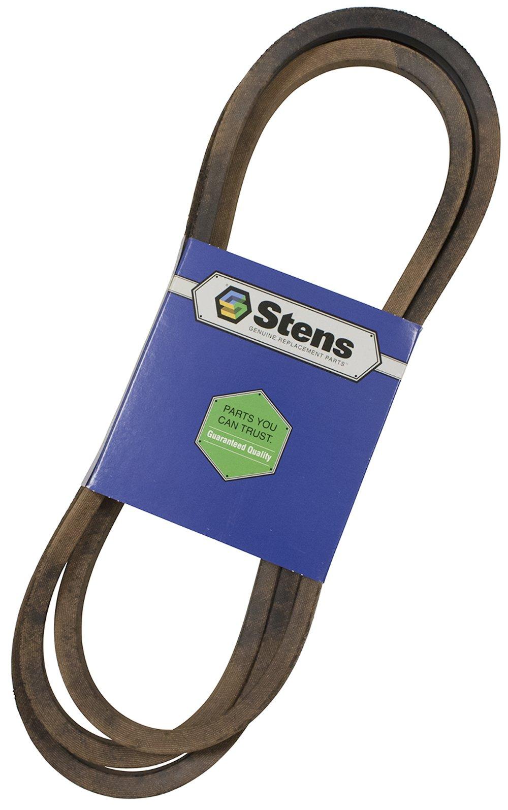 Stens 265-412 OEM Replacement Belt/Scag 482137