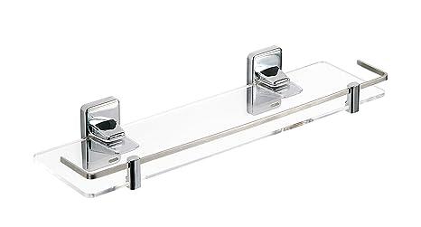 Pareti Per Doccia In Acrilico : Parete per vasca due ante in vetro trasparente nano ex x