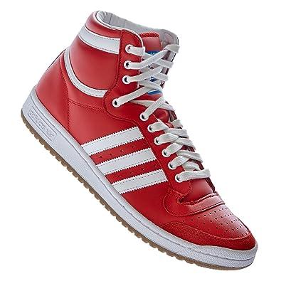 adidas Originals Herren Top Ten Hi Sneaker