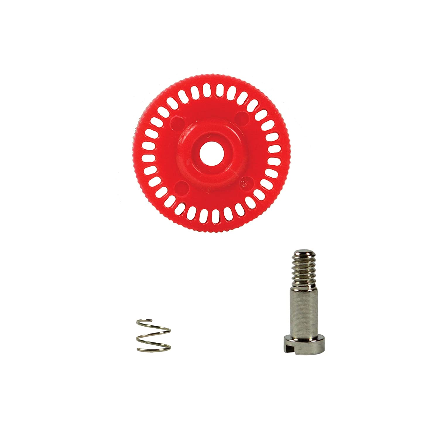 Calculated Industries 5007 Replacement Wheel Kit for ALL Scale Master Series Digital Plan Measures