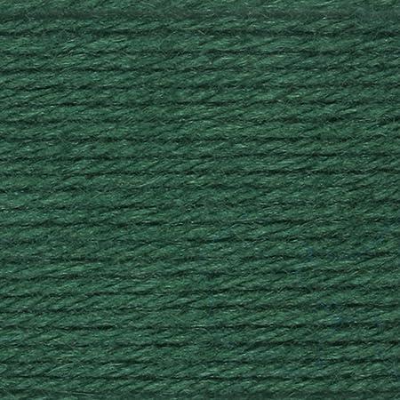 James C Brett LEGACY DK Q11 50g ball 100/% SUPERWASH WOOL DOUBLE KNITTING yarn