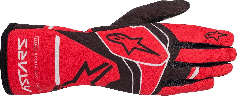 OMP KK02748 KS-2 Art Karting Gloves KS2 Kart Modern Printed Design 6 Colours