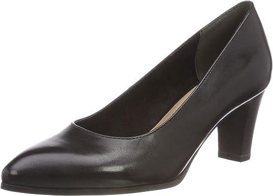 Tamaris 22422-21, Zapatos de Tacón para Mujer