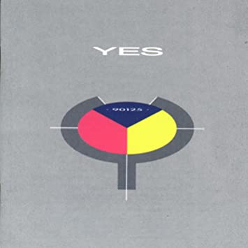 cd yes-90125