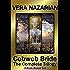 Cobweb Bride: The Complete Trilogy: (3-Book Boxed Set)