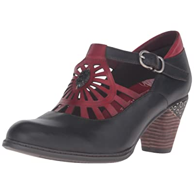 L'Artiste by Spring Step Women's April Dress Pump | Shoes
