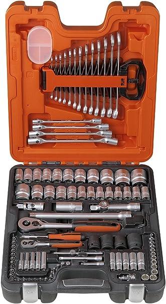 """Halfords Advanced Professional 1//4/"""" Drive  T27 Male Torx Socket"""