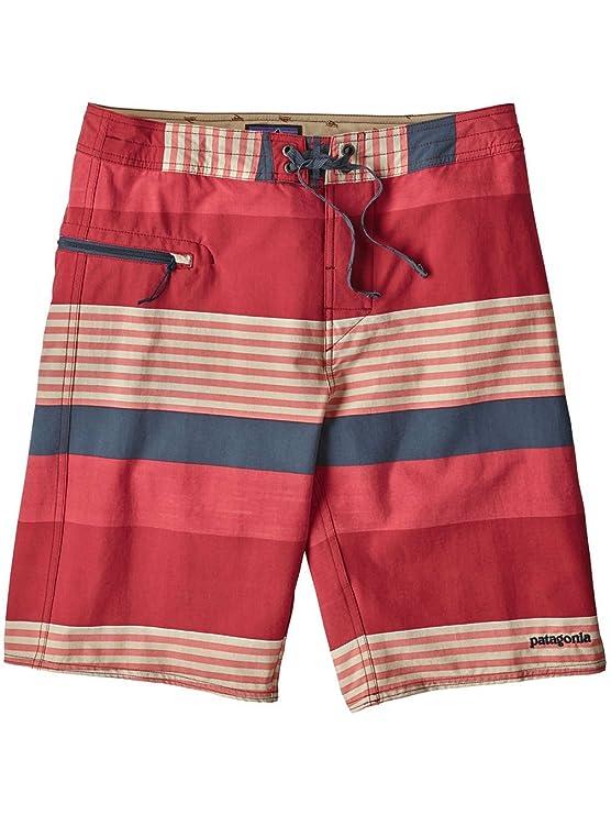 7589610e64 Patagonia M 'S Stretch Wavefarer Boardshorts 21 in Shorts, Men, Men, 86543:  Amazon.co.uk: Sports & Outdoors