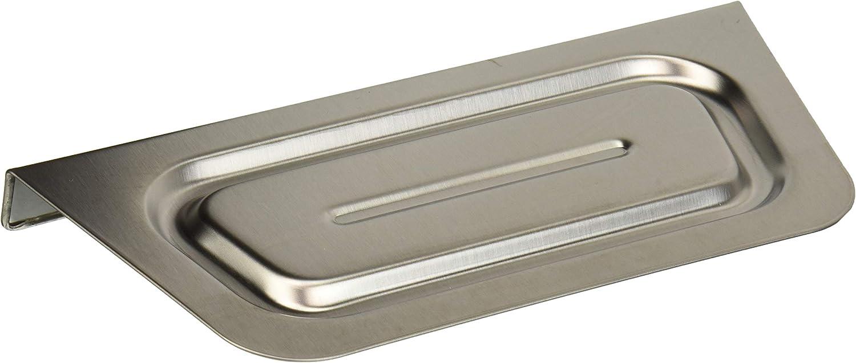 Samsung DA97-06768B Assembly Tray-Dispenser