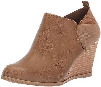 b3c4d6d9c528 Dr. Scholl s Women s Parler Ankle Boot