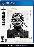 Madden NFL 21 MVP Edition - PlayStation 4